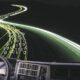 Ведущие японские автопроизводители создадут совместно с правительством умные карты