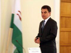 Проблемы сферы ЖКХ Башкортостана заметили в федеральном правительстве