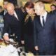 Елена Скрынник представит экспортную продовольственную доктрину на рассмотрение Экономического совета при президенте