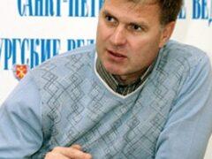 Муниципалитеты Петербурга открещиваются от Беликова, заявившего об их поддержке