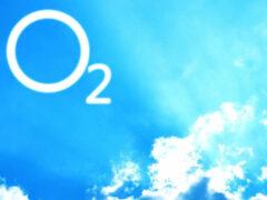 Ученые определили сроки кислородной катастрофы на Земле