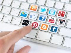 Популярные блогеры борются с «заказухой» в соцсетях