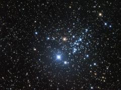 Астрономы-любители помогут отыскать «Планету 9»