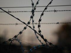 Сожители из Ставрополя осуждены за убийство двух женщин