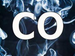 В Кабардино-Балкарии погибли три человека от отравления угарным газом