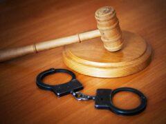 В Иванове осудили двоих мужчин, напавших на таксиста