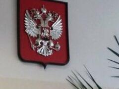 В Прикамье дело об убийстве 18-летней девушки рассмотрит суд присяжных