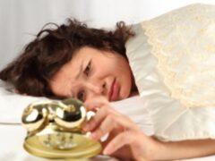 Учёные рассказали о причинах «глобального кризиса сна»