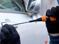 «Ренессанс Страхование» назвало самые угоняемые автомобили в России