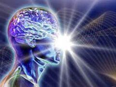 Ученые создали устройство, которое позволит переводить мысли в слова