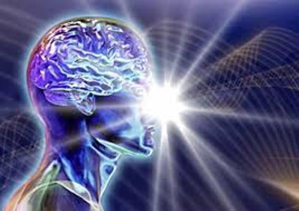 Создана машина, способная читать мысли