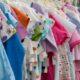 Челябинские аферисты заработали миллион на продаже детских вещей