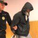 В Петербурге бывший полицейский не признал вину в убийстве