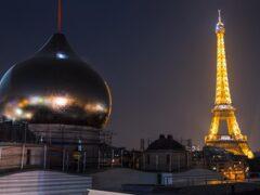 Акционеры ЮКОСа проиграли России во французском суде