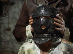 Ученые предположили, кем мог быть человек в железной маске