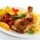 Ученые: Между поздним принятием пищи и ожирением у детей нет прямой зависимости