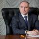 Журналисты нашли доказательства наличия оффшорной компании у губернатора Дубровского