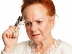 Ученые рассказали, почему пожилые люди часто бывают забывчивыми