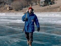 Фильм о Сибири стал одной из самых успешных летних премьер во Франции