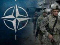 В Совфеде сообщили о подготовке «глобального удара» НАТО по России