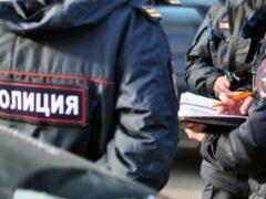 В центре Ростова-на-Дону было обнаружено тело новорожденного ребенка