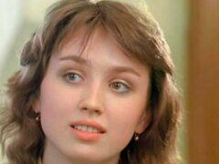В Москве жертвой грабителей стала актриса театра «Ленком»