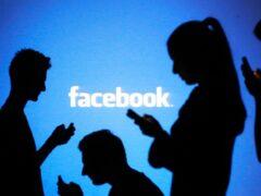 Злоумышленник в США получил доступ к чужому аккаунту в Facebook