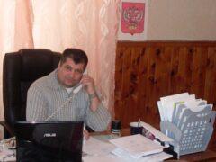 На Алтае главу сельского поселения нашли убитым в реке