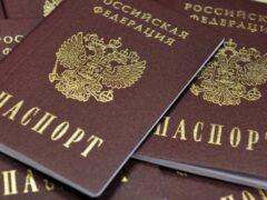 Жительница Петербурга набрала кредитов по украденным паспортам