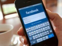 Опрос: Для молодежи главным источником новостей стал Интернет