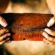 Мужчина из ревности до смерти забил кирпичом собутыльника в Арзамасе