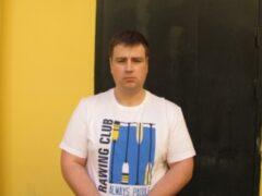 В Петербурге задержан фальшивый следователь