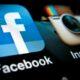 Интернет-пользователям начинают надоедать Facebook и Instagram