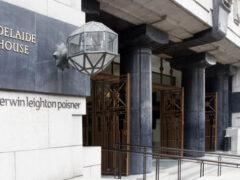 Юристы английской Berwin Leighton Paisner LLP сочли требования UCP к «Транснефти» полностью справедливыми