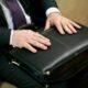 Проблемы предпринимателей в Ивановской области обсудили на заседании общественного совета