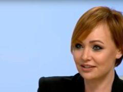 Светлана Петрова: Российские регионы стали ходовым товаром