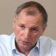 Константина Струкова исключили из списка партийных кандидатов