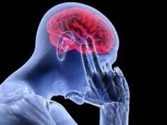 Ученые создали лекарство для борьбы с воспалениями при черепно-мозговых травмах