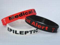 Пациенты с эпилепсией чаще прибегают к самоубийству