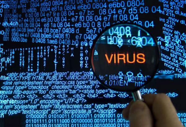 Новый Android-вирус сам покупает иустанавливает приложения