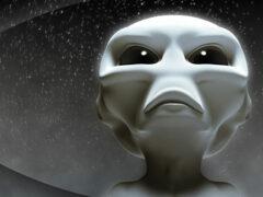 Астронавт НАСА: инопланетяне давно живут на Земле