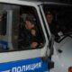 В Ростовской области ищут мужчину, зарезавшего пенсионерку