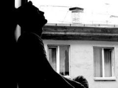 Ученые выяснили причину одиночества некоторых людей