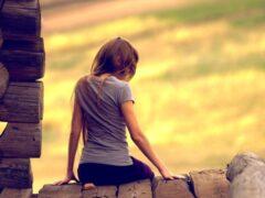 Жительница Саратовской области довела 14-летнюю дочь до суицида
