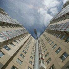 Банк «Дом.РФ» снизил ставку по «Семейной ипотеке»