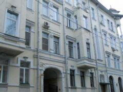 В центре Москвы мужчину забили до смерти