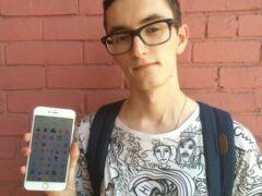 Студент из Петербурга побил мировой рекорд в Pokemon GO