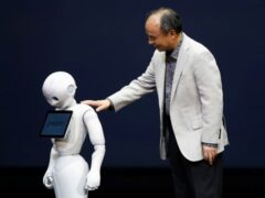 SoftBank и Honda разрабатывают говорящий автомобиль