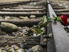 В Краснодарском крае у железной дороги найдено тело 14-летней девочки