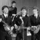 Неизвестную пластинку Леннона и Маккартни продадут на аукционе